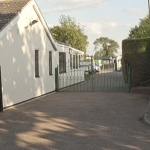 Chaiquinta Pet Hotel Kennels & Cattery