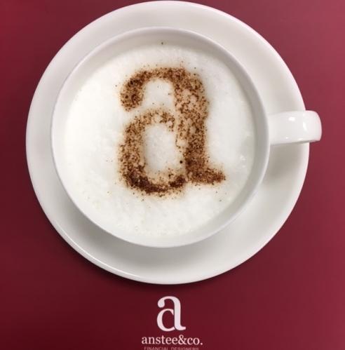 Anstee Coffee 1