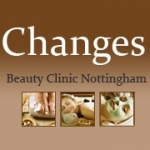 Changes Beauty Clinic - Microdermabrasion Nottingham - beauty salons