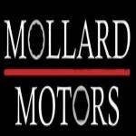 Mollard Motors (Cheshire) Ltd