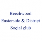 Beechwood Easterside & District Social Club - sport and social clubs