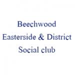Beechwood Easterside & District Social Club