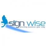 Signwise UK