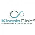 Kinesis Clinic