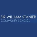 Sir William Stanier School