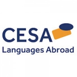 CESA Languages Abroad