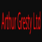 Arthur Gresty Ltd