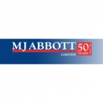 M J Abbott Ltd