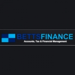 Betts Finance