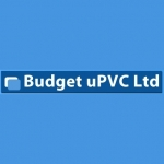 Budget UPVC Ltd - handyman services