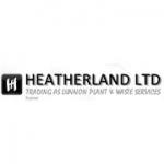 Heatherland ltd