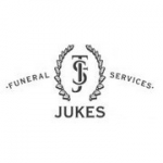 Jukes Funeral Services