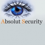 Absolut Security