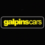 Galpins Cars