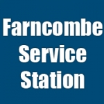 Farncombe Service Station - garage services