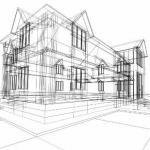 Sundew Builders Ltd