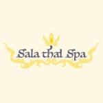 Sala Thai Spa