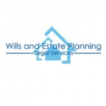 Wills And Estate Planning Legal Services Ltd