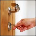 Bassett Lock And Key LTD