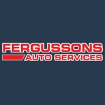 Fergussons Auto Services
