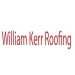 William Kerr Roofing
