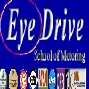 New Logo Eye Drive 1