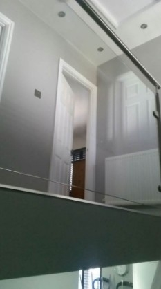 Painting Contractors in Bradford, West Yorkshire
