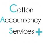 Cotton Accountancy Services Ltd