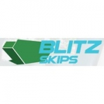 Blitz Recycling