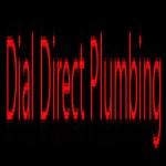 Dial Direct Plumbing
