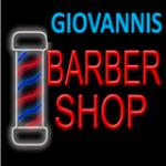 Giovanni's Barber Shop - barbers