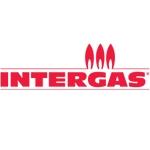 Intergas Heating Ltd