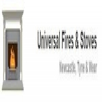 Universal Fires And Stoves