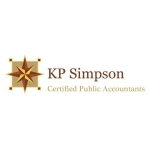 K P Simpson