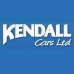 Kendall Cars Ltd