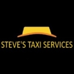 Steve's Taxi Services