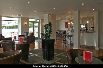 Interior Matters Uk Ltd In Bournemouth Interior Designers The Independent
