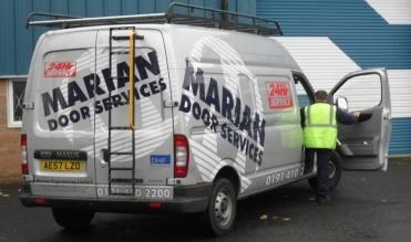 Van2 & Marian Doors \u0026 Shutters Doors \u0026 Shutters (Sales And Installation ... Pezcame.Com