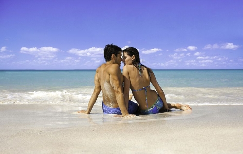 Luxury Couples Only Holiday Packages