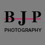 BJP Photography Ltd