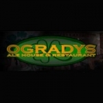 O'Gradys Hotel, Restaurant And Ale House