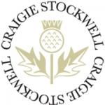 Craigie Stockwell Carpets Ltd