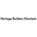Heritage Builders Merchant