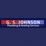 G. S. Johnson Plumbing & Heating Services