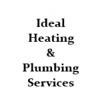 Ideal Heating & Plumbing Services