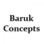 Baruk Concepts