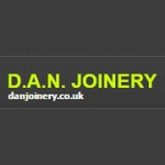 D.a.n. Joinery
