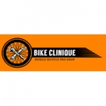 Bike Clinique Ltd