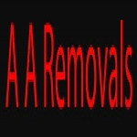 A A Removals