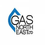 Gas North East Ltd